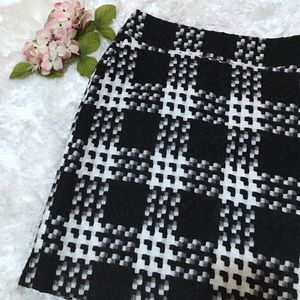🦋pencil skirt